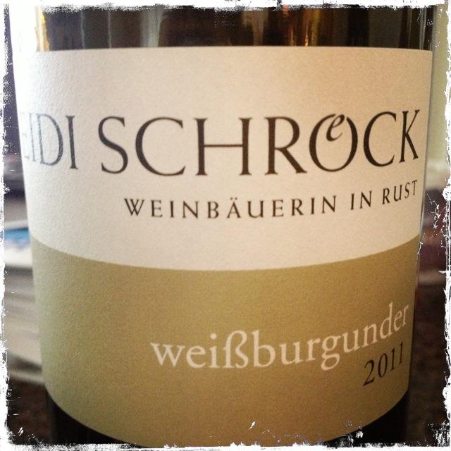Schroeck_Weissburgunder