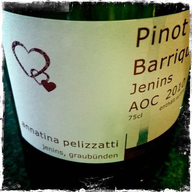 Pelizzatti_PinotNoir_2010