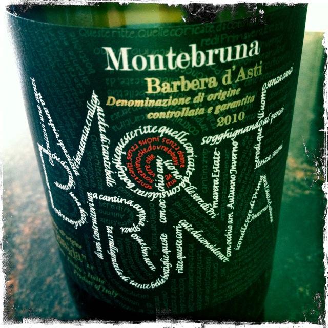 Montebruna_2010
