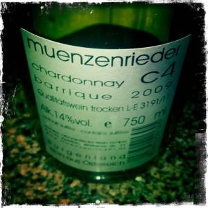 WeingeniesserCH_Münzenrieder_ChardonnayC4_2009_back