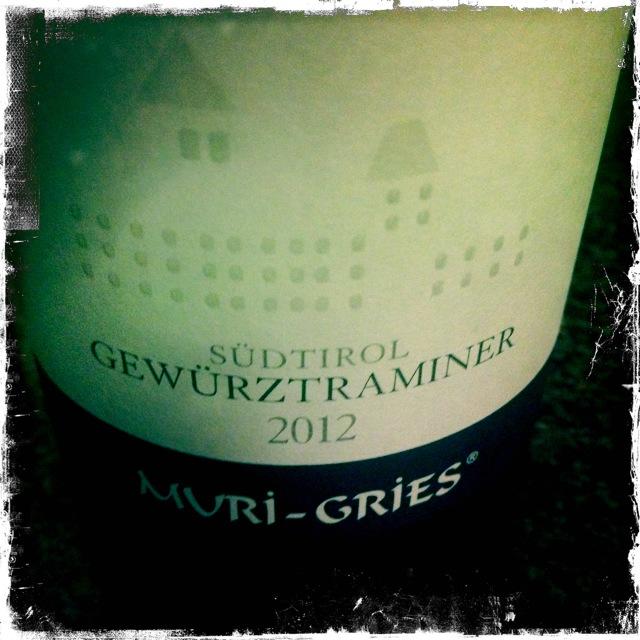 WeingeniesserCH_AbteiMuri-Gries_Gewürztraminer2012
