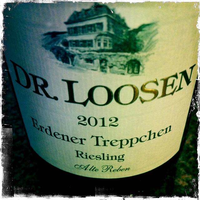 WeingeniesserCH_DrLoosen_Riesling
