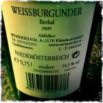 WeingeniesserCH_Weissburgunder_Weinrieder_Back