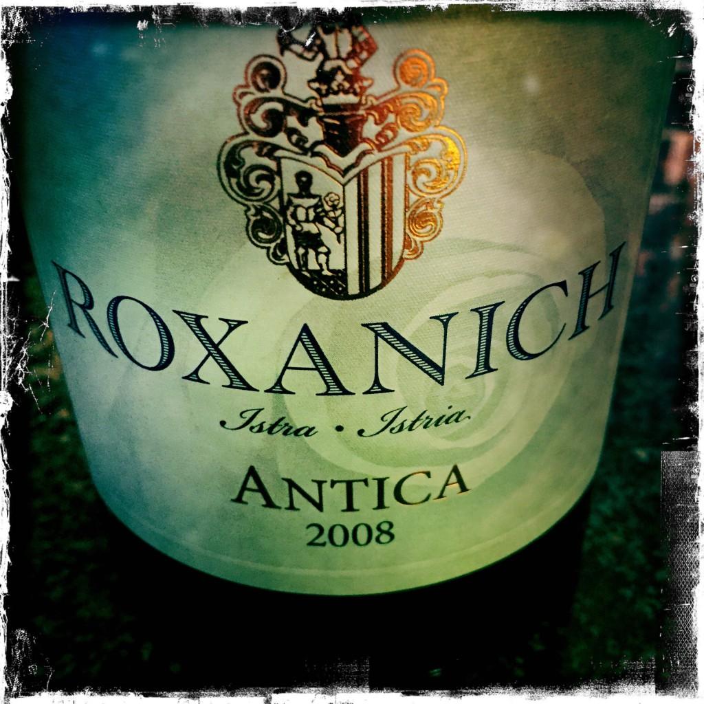 WeingeniesserCH_Roxanich_Antica