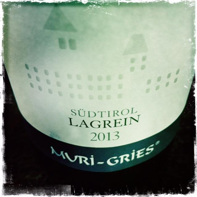 WeingeniesserCH_AbteiMuriGries_Lagrein2013