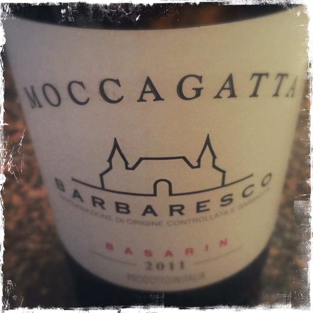 WeingeniesserCH_Moccagatta_Barbaresco2011
