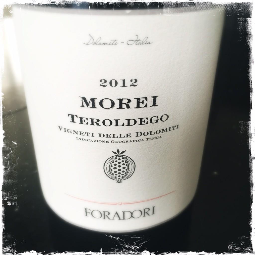 WeingeniesserCH_Foradori_Teroldego2012