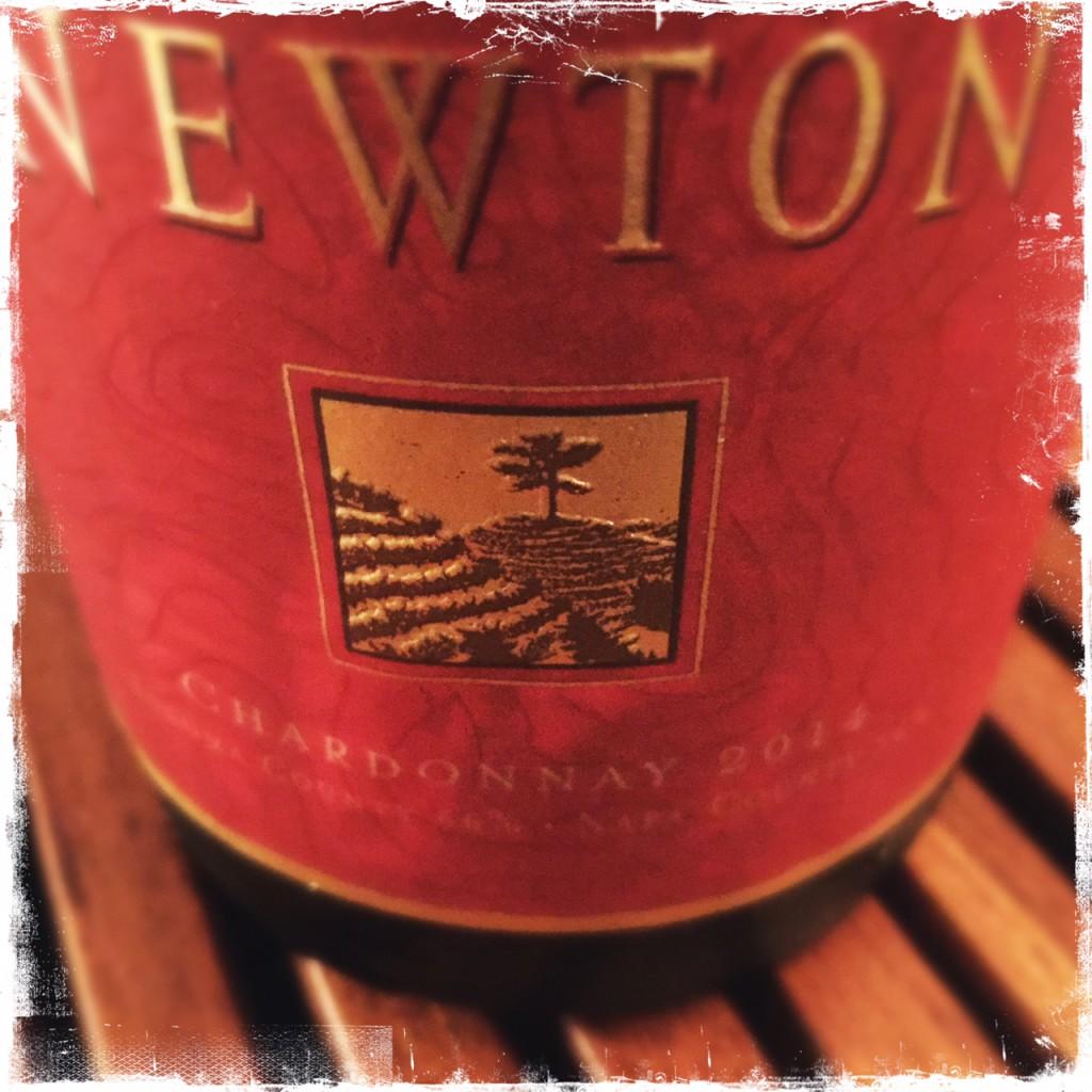 WeingeniesserCH_Newton_front