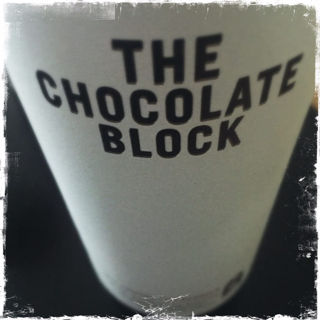 WeingeniesserCH_ChocolateBlock_front