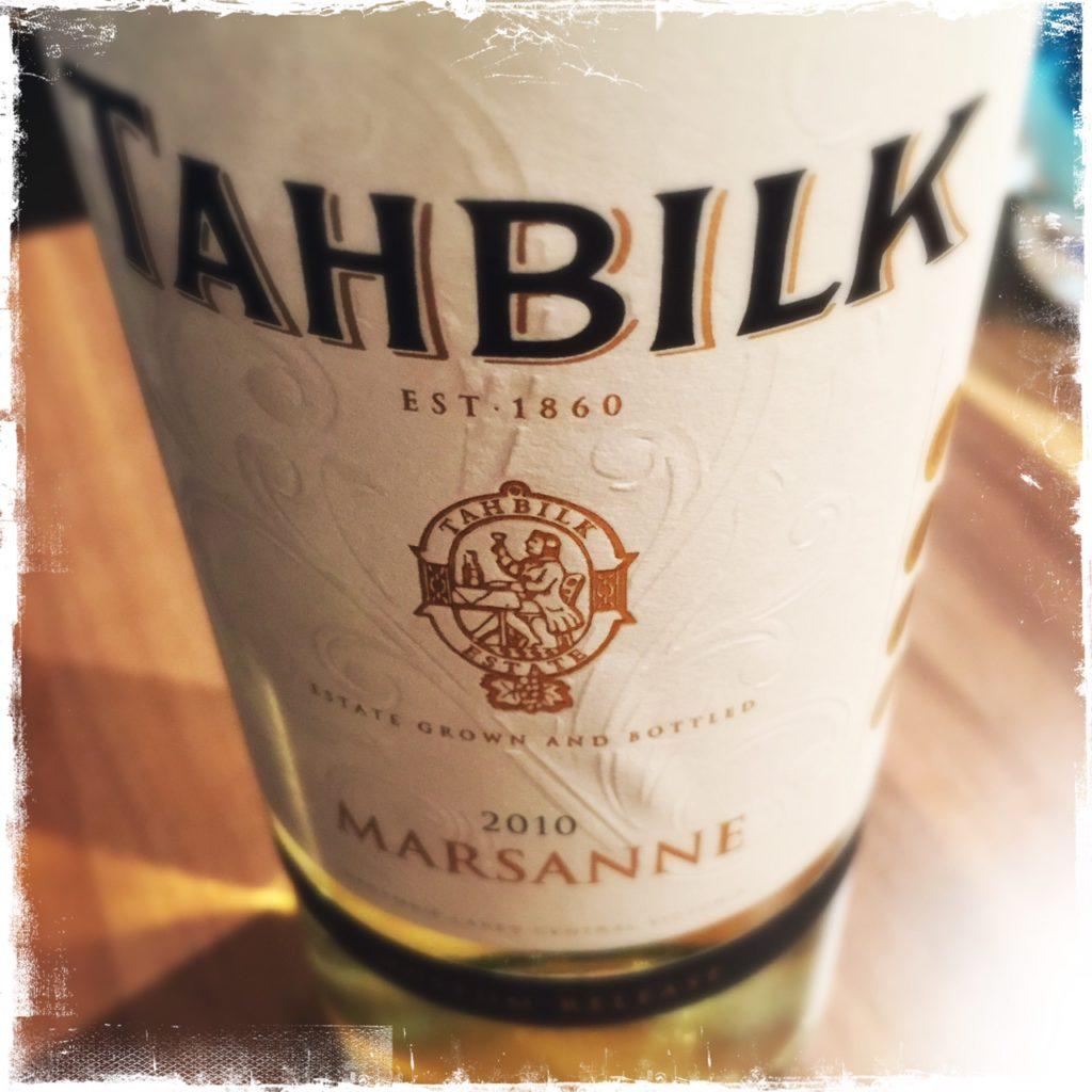 WeingeniesserCH_Tahbilk_front