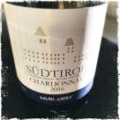 Chardonnay Abtei Muri Gries 2016